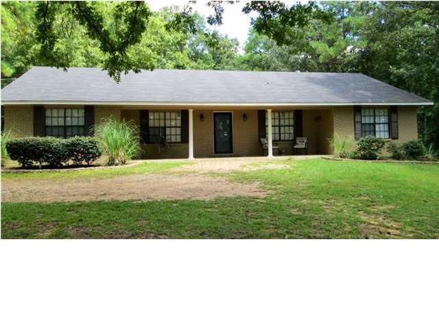 Real Estate for Sale, ListingId: 29742433, Deatsville,AL36022