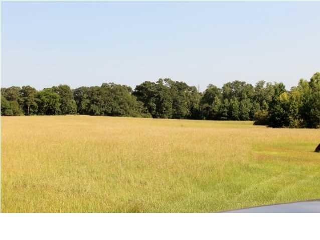 Real Estate for Sale, ListingId: 29777441, Greenville,AL36037