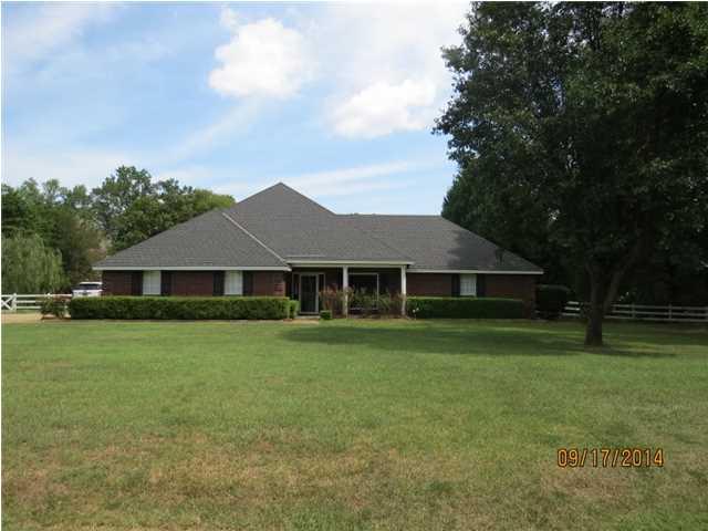 Real Estate for Sale, ListingId: 29788146, Deatsville,AL36022