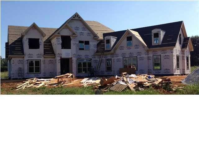 Real Estate for Sale, ListingId: 29809470, Pike Road,AL36064