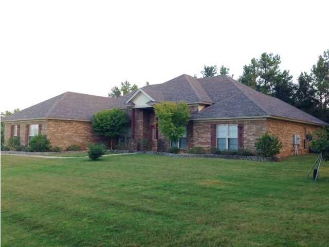 Real Estate for Sale, ListingId: 29839518, Deatsville,AL36022