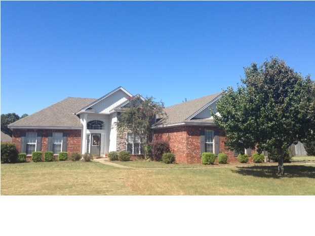 Real Estate for Sale, ListingId: 29839500, Deatsville,AL36022