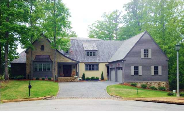 Real Estate for Sale, ListingId: 29839499, Auburn,AL36830