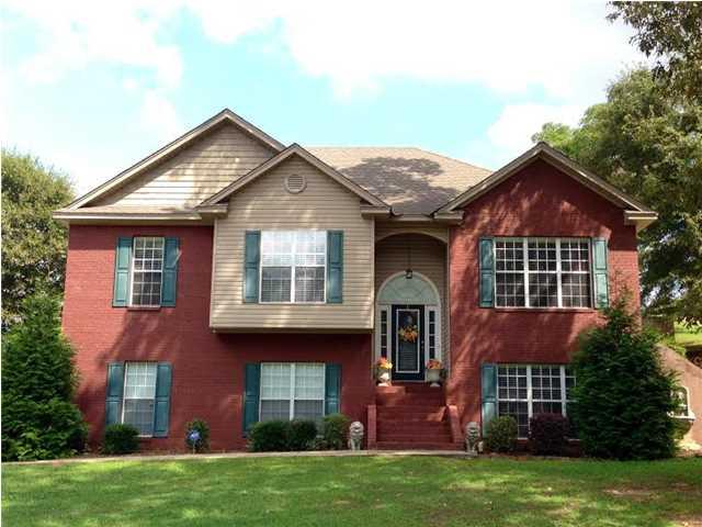 Real Estate for Sale, ListingId: 29839510, Deatsville,AL36022