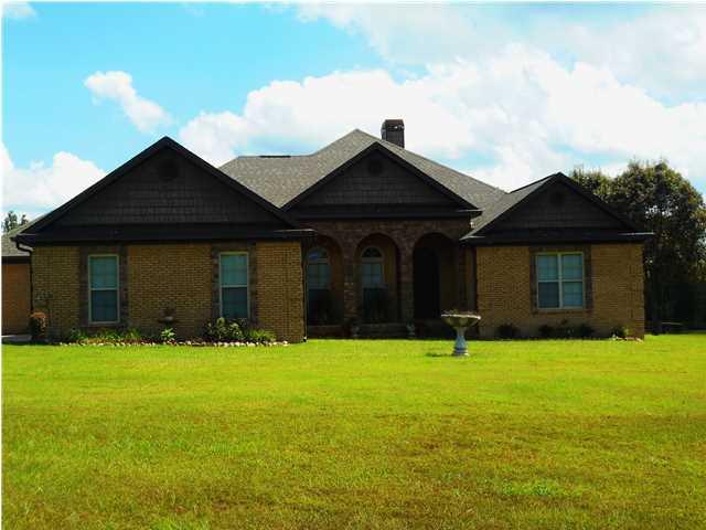Real Estate for Sale, ListingId: 29858780, Wetumpka,AL36092