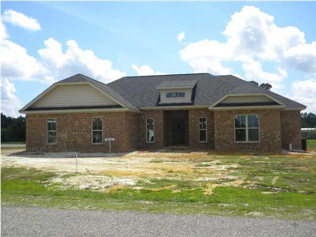 Real Estate for Sale, ListingId: 29858762, Deatsville,AL36022