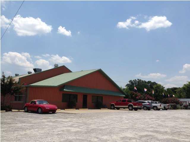 Real Estate for Sale, ListingId: 29884009, Montgomery,AL36104