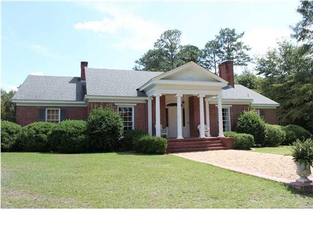 Real Estate for Sale, ListingId: 29890868, Prattville,AL36067