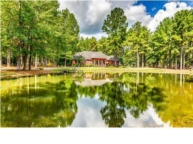 Real Estate for Sale, ListingId: 29897475, Mathews,AL36052