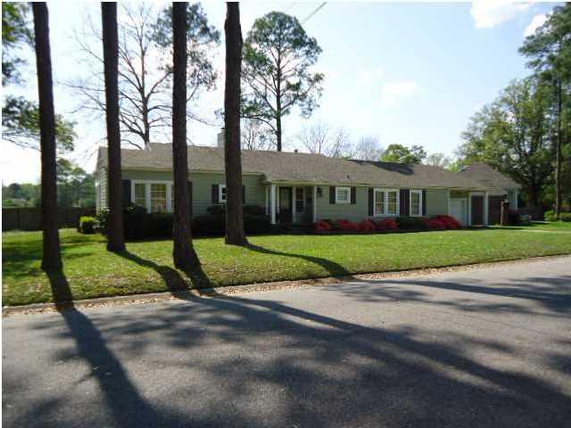 Real Estate for Sale, ListingId: 29909951, Montgomery,AL36111
