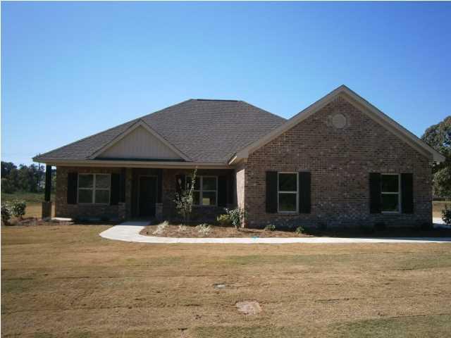 Real Estate for Sale, ListingId: 29927793, Deatsville,AL36022
