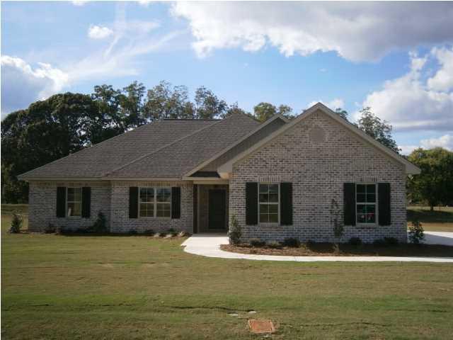 Real Estate for Sale, ListingId: 29927794, Deatsville,AL36022