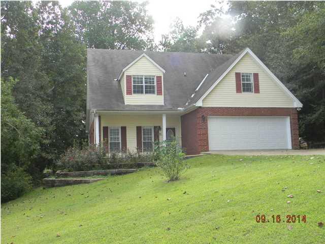 Real Estate for Sale, ListingId: 29934662, Elmore,AL36025