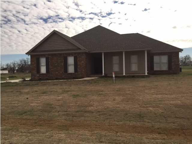 Real Estate for Sale, ListingId: 29934703, Deatsville,AL36022
