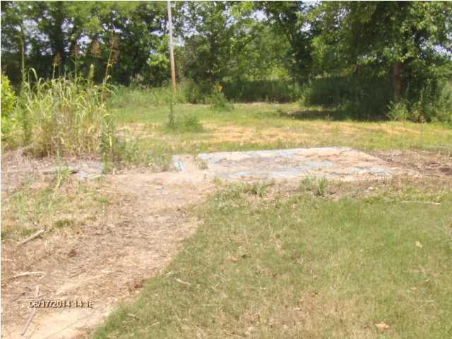 Real Estate for Sale, ListingId: 29934672, Lowndesboro,AL36752