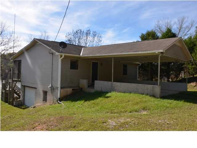Real Estate for Sale, ListingId: 29943526, Rockford,AL35136