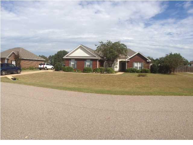 Real Estate for Sale, ListingId: 29957288, Deatsville,AL36022