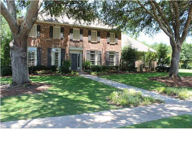 Real Estate for Sale, ListingId: 29964491, Montgomery,AL36111