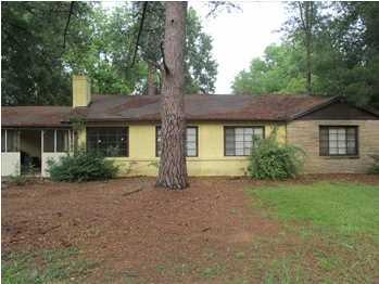 Real Estate for Sale, ListingId: 29977404, Selma,AL36703