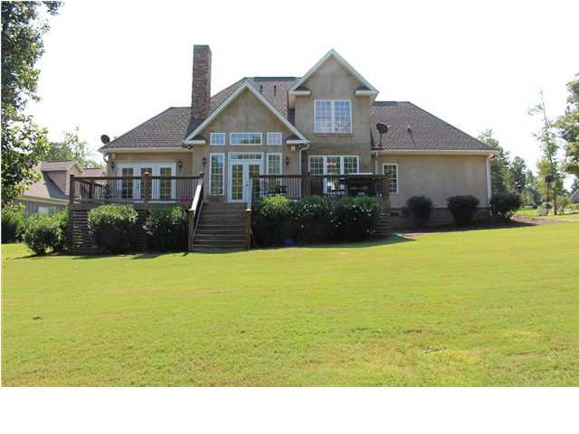 Real Estate for Sale, ListingId: 30011086, Auburn,AL36832
