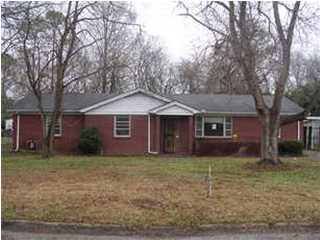 Photo of 3609 GAYLORD Place  Montgomery  AL