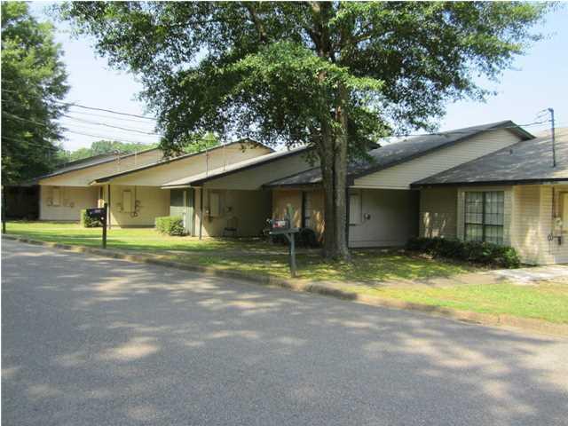Real Estate for Sale, ListingId: 30021342, Wetumpka,AL36092