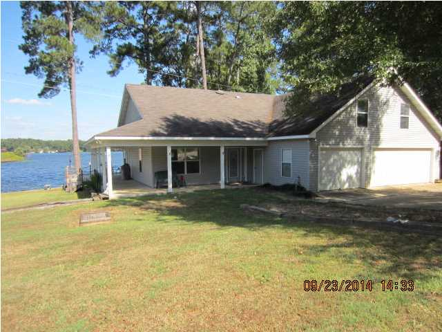 Real Estate for Sale, ListingId: 30054160, Deatsville, AL  36022