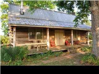 Real Estate for Sale, ListingId: 30071492, Deatsville,AL36022
