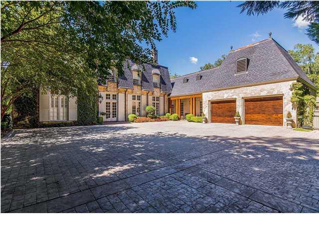 Real Estate for Sale, ListingId: 34362353, Montgomery,AL36111