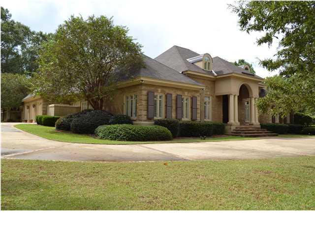 Real Estate for Sale, ListingId: 30103720, Montgomery,AL36117