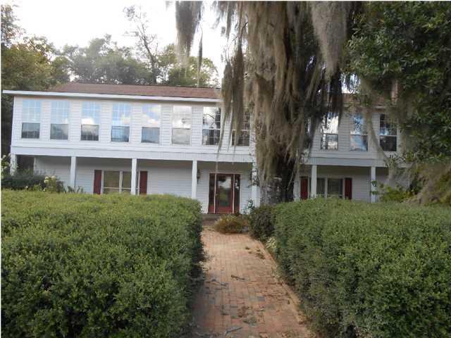 Real Estate for Sale, ListingId: 30127622, Selma,AL36701
