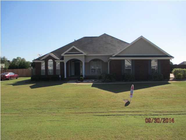 Real Estate for Sale, ListingId: 30137533, Deatsville,AL36022