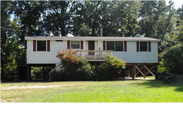 Real Estate for Sale, ListingId: 30144939, Lowndesboro,AL36752