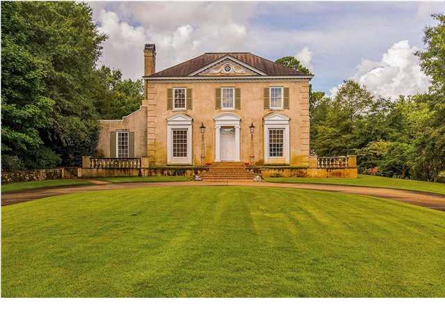 Real Estate for Sale, ListingId: 30144961, Montgomery,AL36106