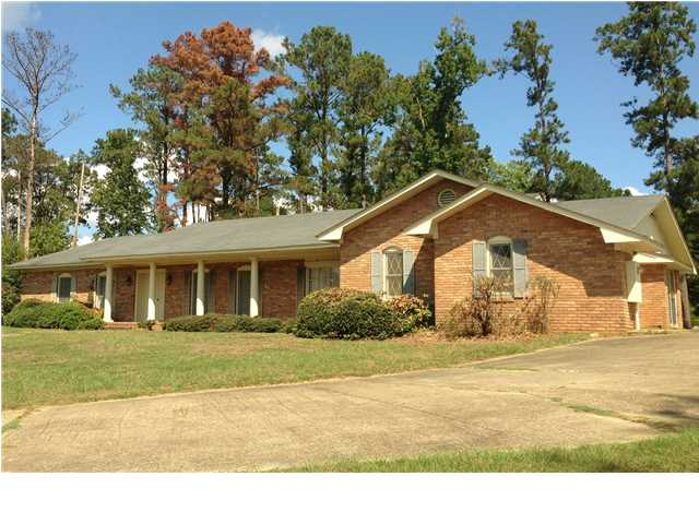 Real Estate for Sale, ListingId: 30144986, Camden, AL  36726