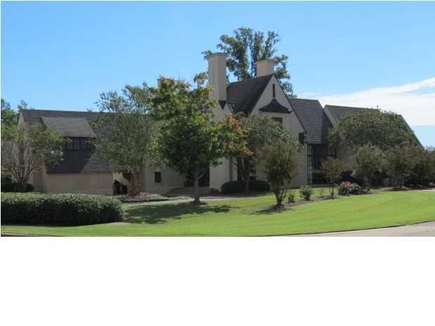 Real Estate for Sale, ListingId: 30206782, Montgomery,AL36117