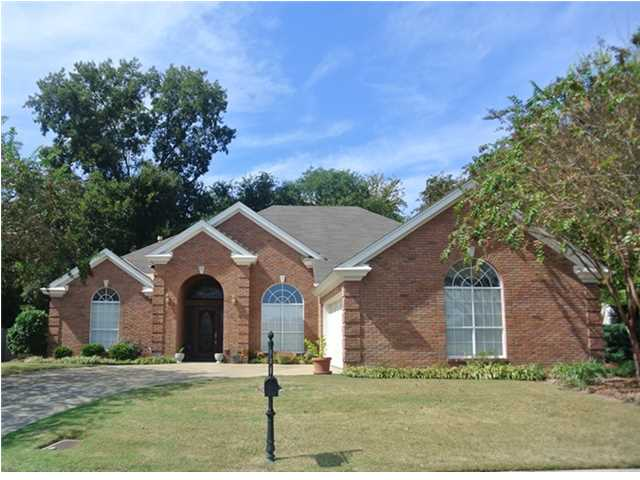 Real Estate for Sale, ListingId: 30222310, Montgomery,AL36106