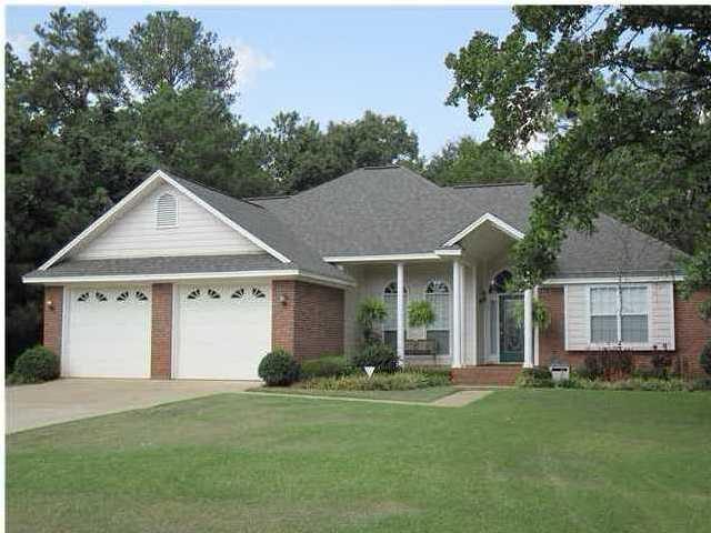 Real Estate for Sale, ListingId: 30280696, Deatsville,AL36022