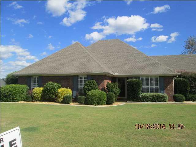 Real Estate for Sale, ListingId: 30316636, Deatsville,AL36022