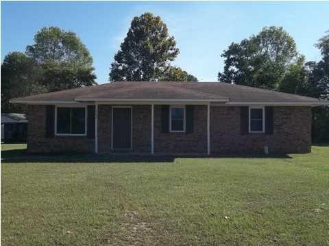 Real Estate for Sale, ListingId: 30371014, Prattville,AL36067