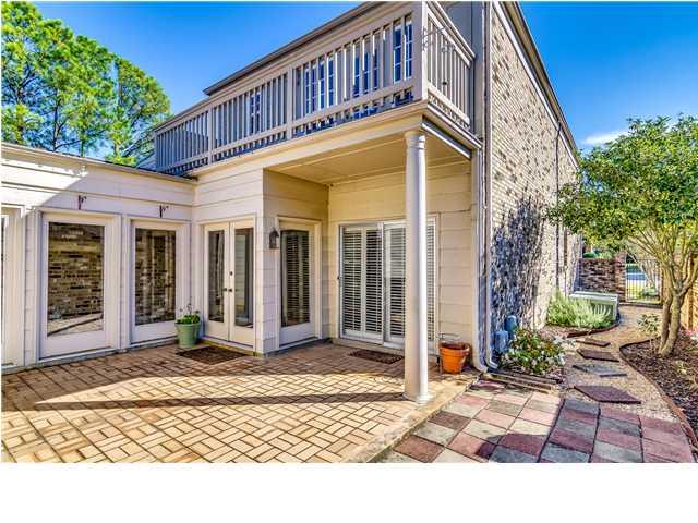 Real Estate for Sale, ListingId: 30371023, Montgomery,AL36111