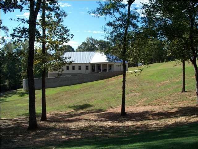 Real Estate for Sale, ListingId: 30401283, Prattville,AL36067