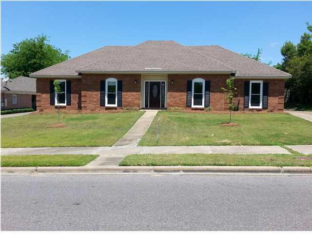 Real Estate for Sale, ListingId: 30401314, Montgomery,AL36117