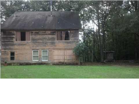 Real Estate for Sale, ListingId: 30409316, Lowndesboro,AL36752