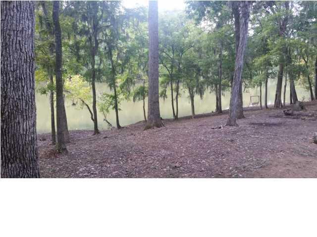 Real Estate for Sale, ListingId: 30425300, Lowndesboro,AL36752