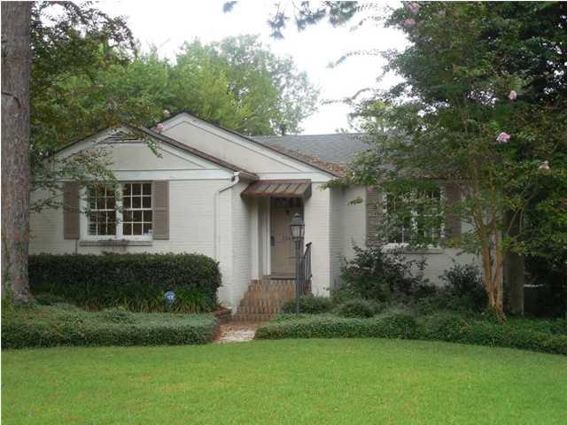 Real Estate for Sale, ListingId: 30449525, Montgomery,AL36106