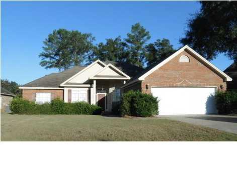 Real Estate for Sale, ListingId: 30461760, Elmore,AL36025