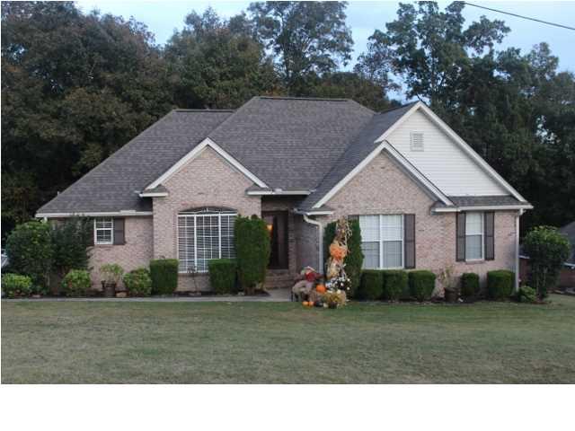 Real Estate for Sale, ListingId: 30478090, Deatsville,AL36022