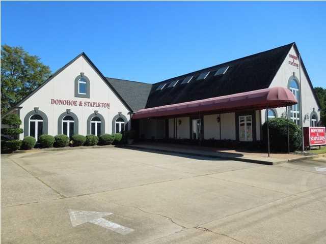 Real Estate for Sale, ListingId: 30484365, Montgomery,AL36106
