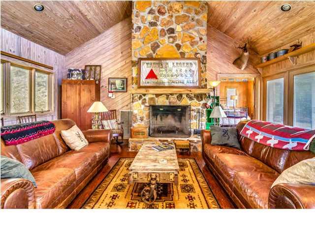 Real Estate for Sale, ListingId: 30511908, Union Springs,AL36089